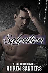 Salvation (Surrender Series Book 3)
