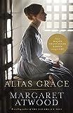 Alias Grace (TV Tie-in)