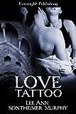 Love Tattoo (Love Covenant Book 1)