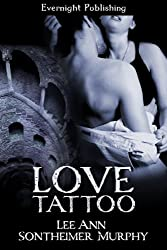 Love Tattoo (Love Covenant Book 1)