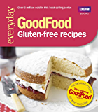 Good Food: Gluten-free recipes (Good Food 101)