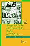 Angewandte Mathematik: Body and soul (Volume 1). Ableitungen und Geometrie in R³