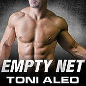 Empty Net: Assassins, Book 3 | Toni Aleo