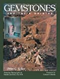 Gemstones and Their Origins, P. C. Keller, 1468466763