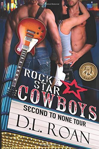 Rock Star Cowboys (The McLendon Family Saga) (Volume 3) pdf