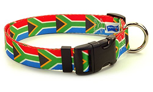 medium-south-african-flag-dog-collar-by-patriapet