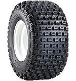 Carlisle Turf Tamer ATV Tire  - 25X12-9