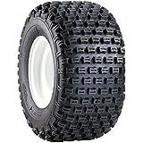 Carlisle Turf Tamer ATV Tire  - 22.5X10-8