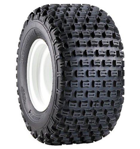 Carlisle Turf Tamer ATV Tire