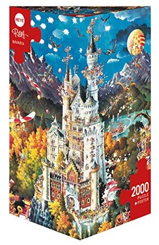 heye-triangular-bavaria-ryba-puzzles-2000-piece