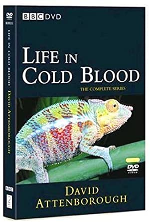 LIFE IN COLD BLOOD PDF