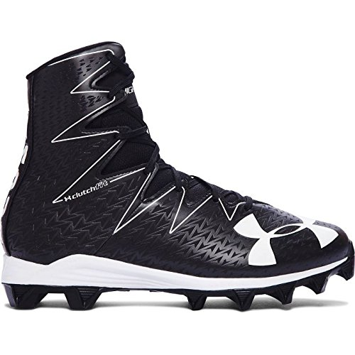 Under Armour Under Amour Men's Highlight Rubber Molded Fo...
