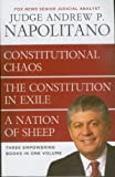 Book by Andrew P. Napolitano