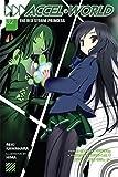Accel World, Vol. 2: The Red Storm Princess by Reki Kawahara (2014-11-18)