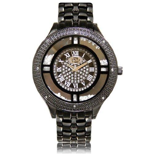 grand master watch - 7