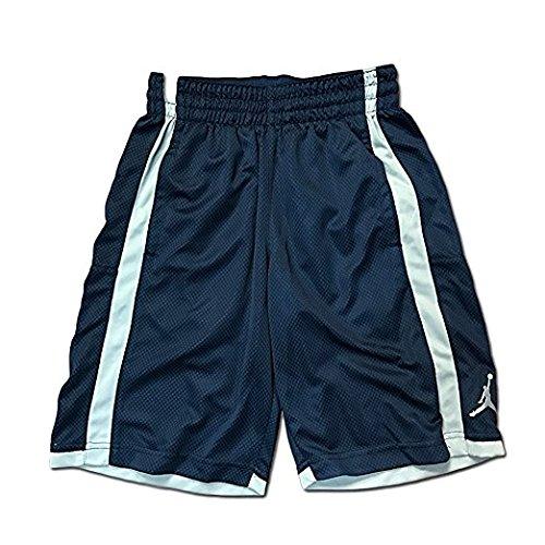 Jungen AIR JORDAN Klassische Basketball Shorts