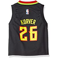 fan products of OuterStuff NBA Toddler Away Replica Jersey