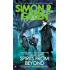 Spirits From Beyond (A Ghost Finders Novel Book 4)
