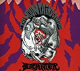 At the Mountains of Madness by Blackfeather (2013-03-22)