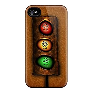 Hot Fashion Design Cases Covers For Iphone 6 Protective Cases