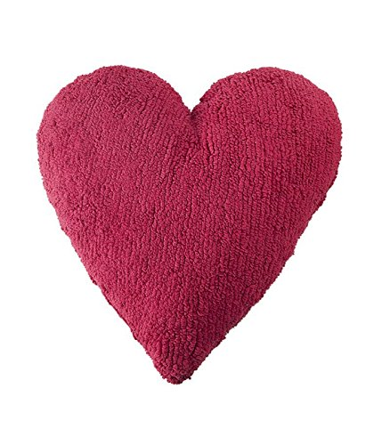 lorena-canals-heart-cushion-pillow-red-fuschia