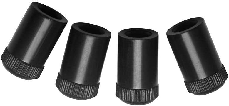 for GM Original Equipment Radio Speaker Control Knobs (Pack of 4)
