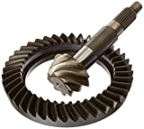 Motive Gear D44-513F Ring and Pinion (DANA 44 Style, 5.13 Ratio, Reverse Rotation)