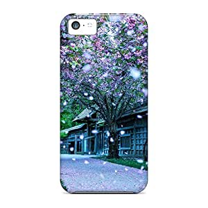 New Arrival Iphone 5c Case Mississauga Kariya Park Canada Case Cover