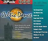 Celtic Dance/36 Favo