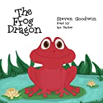 The Frog Dragon | Steven Goodwin