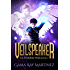 Veilspeaker (Pharim War Book 2)
