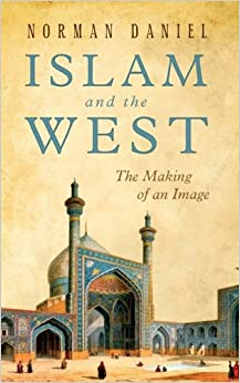 New book explores fears about Muslims in the West