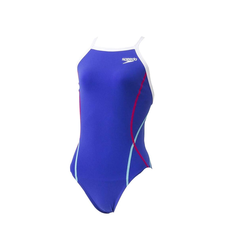 偏差通訳トリプルarena(アリーナ) ディズニー トレーニング 競泳用 水着 スーパーフライバック DIS-9303W