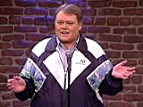 Louie Anderson, Timothy Rose, Jhoni Marchinko, and more!
