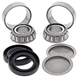 All Balls 28-1155 Swing Arm Bearing Kit