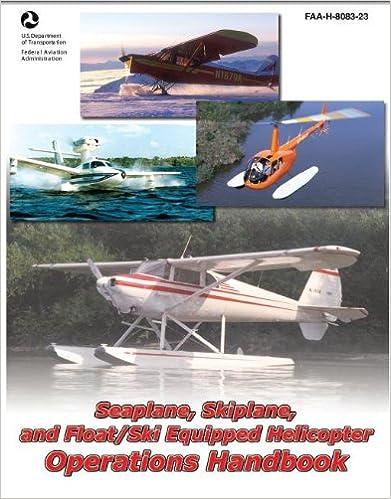 Laden Sie kostenlos Bücher auf Android herunter Acceleration in Aviation: G-Force ON KINDLE Federal Aviation Administration (FAA) auf Deutsch PDF B0051UVHH4