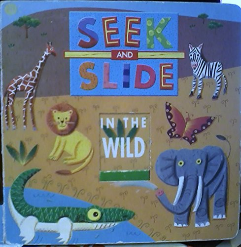seek-and-slide-in-the-wild