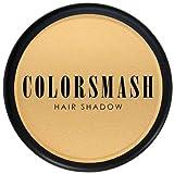 ColorSmash Wheat Hair Shadow by COLORSMASH