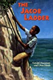 img - for The Jacob Ladder book / textbook / text book