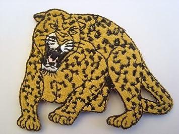 Alles meine gmbh bär tigerente janosch cm cm
