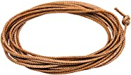 Excalibur Crankaroo Replacement Rope