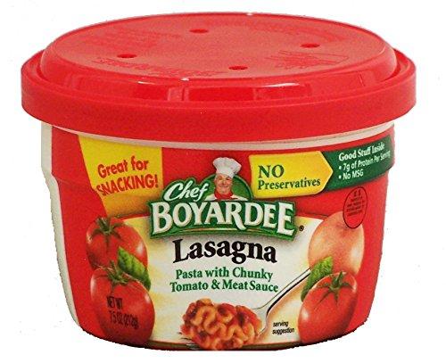 chef-boyardee-microwave-lasagna-in-sauce-75-oz