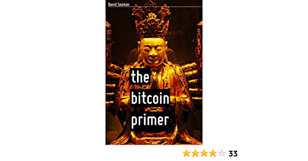 bitcoin primer banca intesa valore azioni