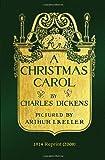 A Christmas Carol: 1914 Reprint (2008 Vintage Edition)