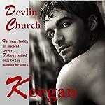 Keegan | Devlin Church