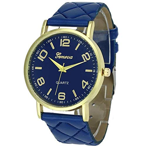 (Women's Analog-Quartz Watch for Women Wrist Watch Stainless Steel Watches for Women on Sale Watches)