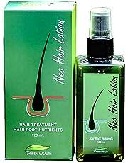 Neo Hair Lotion Hair Treatment 120ml
