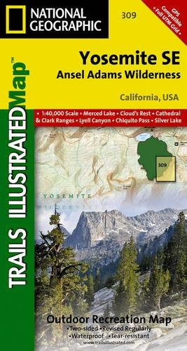 yosemite-se-ansel-adams-wilderness-national-geographic-trails-illustrated-map