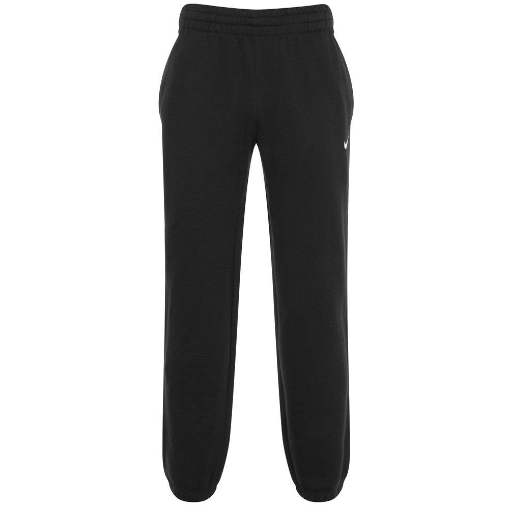 Nike Mens 717293 Negro pantalón de chándal/Pantalones, Hombre ...