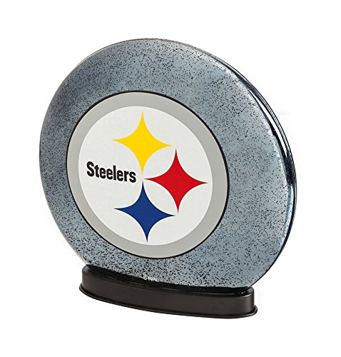 Steelers Christmas Lights Outdoor